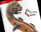 ArcVerona Katalog 2016