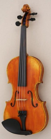 Arc Verona Student viool Antiek