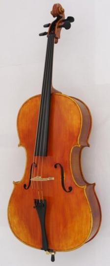 Arc Verona Student Violoncello 7/8