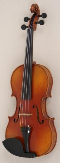Ernst-Heinrich Roth, Konzert Line