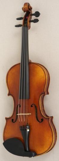 Arc Verona Antique concertviool 4/4