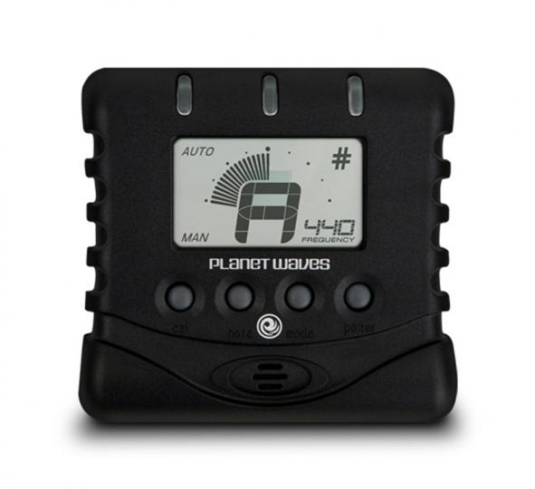 Planet Waves - CT-09 Universal Chromatisch Stemapparaat