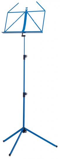 K & M 100/1 - lessenaar, blauw