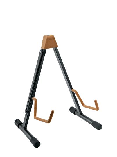 Cellostandaard - K&M