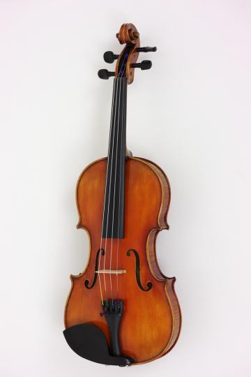 Arc Verona Scholar antique - 1/2 vioolset