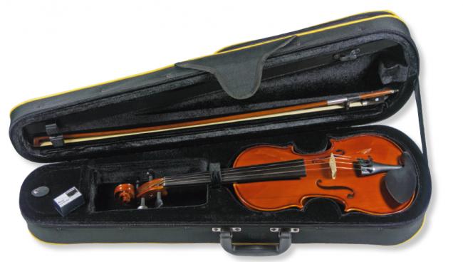 GEWA Set Allegro - altviool 40,8 cm