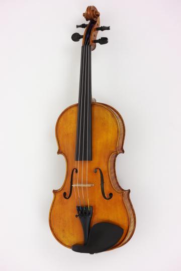 Arc Verona Student viool antiek  4/4 – (linkshandig)