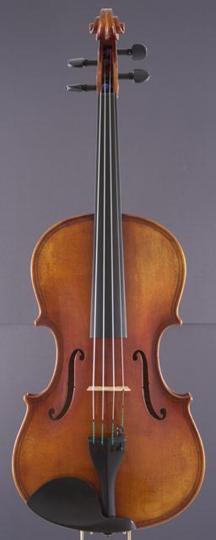 Viola Model Gasparo da Salo – grootte 40,5cm