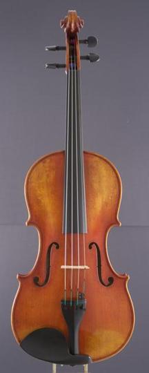 Viola Model J.B. Guadagnini  – grootte 40,5cm