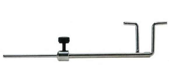 Stapelmeter  - violoncello