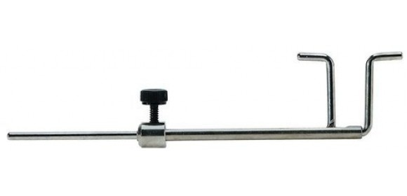 Stapelmeter - viool
