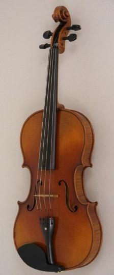 Ernst Heinrich Roth, altviool, Classic Line, 40,5 cm