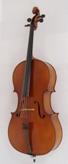 Ernst Heinrich Roth, Cello Classic Line