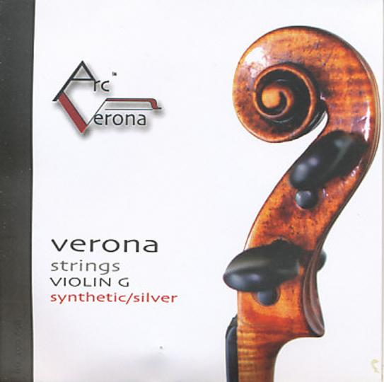 Arc Verona - G snaar - medium