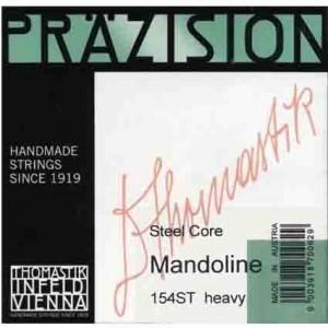 THOMASTIK Präzision Set voor Mandoline