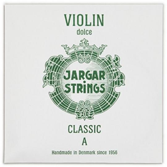 JARGAR - vioolsnaren - A snaar - dolce