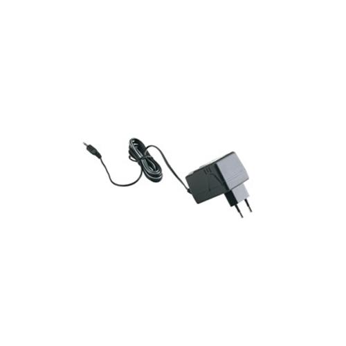 K & M adapter voor de Starlight