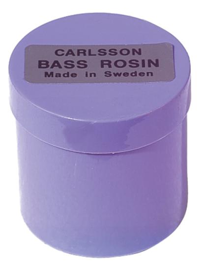 Carlsson hars