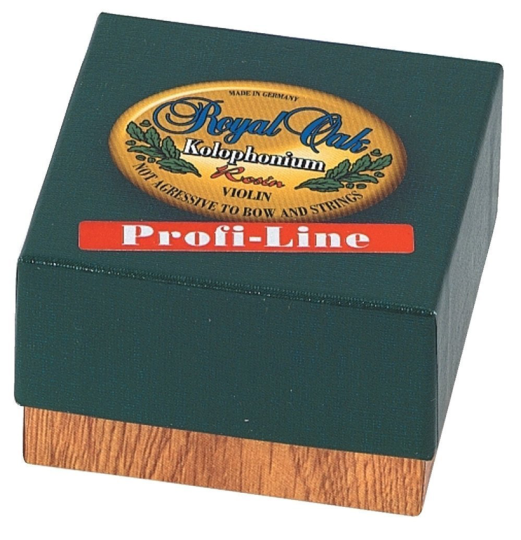 Royal Oak Profi hars