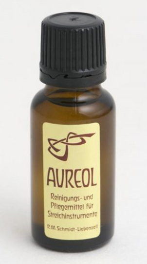 Aureol - verzorging - 20ml