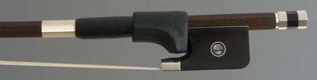 Duim-opzetstuk voor cellostok
