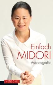 Eenvoudig Midori