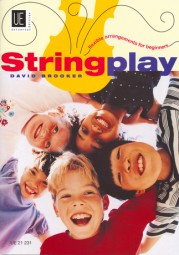 Stringplay