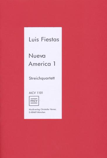 Nueva America 1