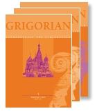 Levon & David Grigorian, etudes, verzamelbundel voor violoncello, deel 1-3