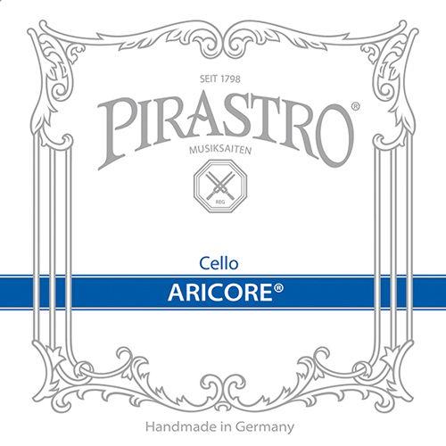 PIRASTRO  Aricore Cello C- snaar, medium