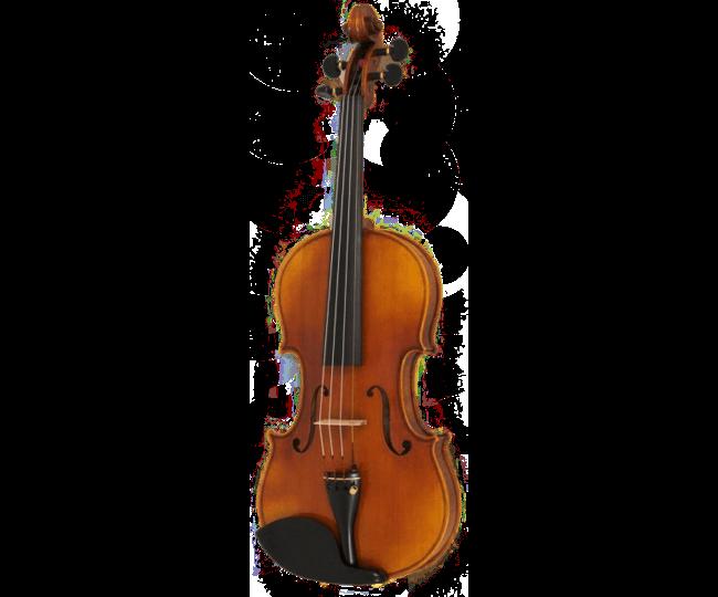 ARC VERONA Maestro,  4/4 concertviool