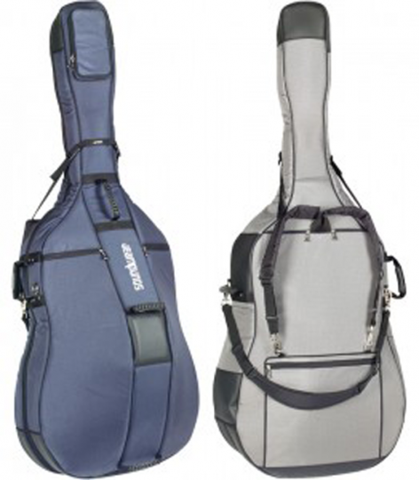 DIMBATH Hardwear contrabashoes - 4/4, marine