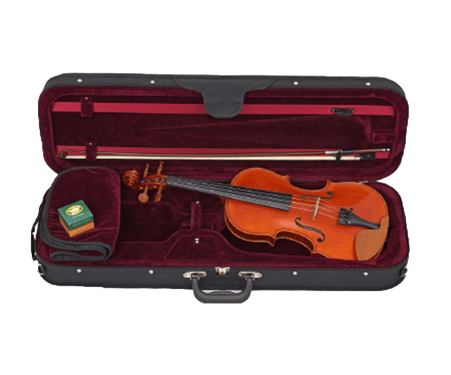 Arc Verona Scholar vioolset 4/4