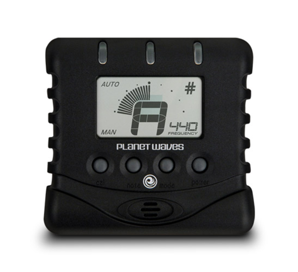 Planet Waves - CT-09 Universal Chromatisch Stemapparaat