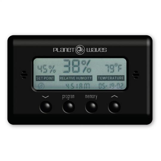 Planet Waves PW-HTS Humidity Sensor