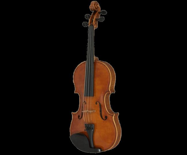 Arc Verona Student viool olielak 4/4