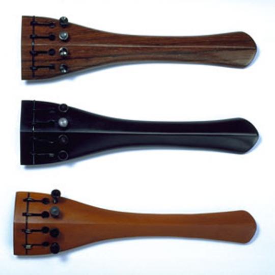 Pusch, staartstuk voor viool - beuken