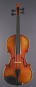 model Antonius Stradivarius 1702 * Conte de Fontana *