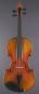 model Antonius Stradivarius 1707 * La Cathedrale *