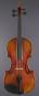 model Antonius Stradivarius 1713 * Gibson *